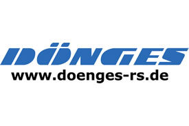doenges rs